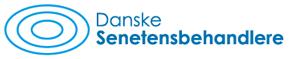 Danske Senetensbehandlere
